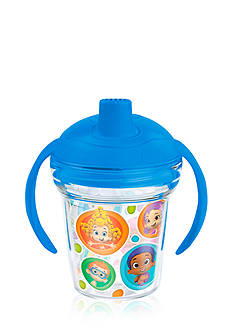 Tervis Nickelodeon Bubble Guppies Sippy Wrap with Lid
