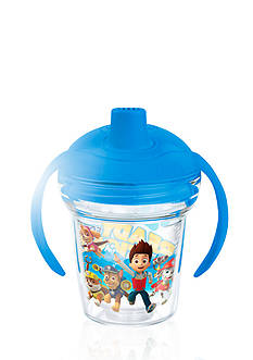 Tervis Nickelodeon Paw Patrol Sippy Wrap with Lid