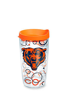 Tervis 16-oz. NFL Bubble Up Tumbler