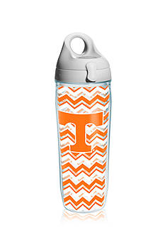 Tervis University of Tennessee Chevron Wrap Tumbler