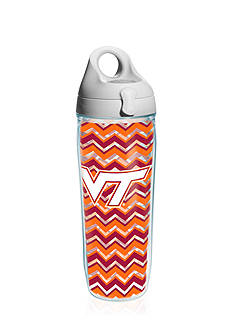 Tervis Virginia Tech Chevron Wrap Tumbler