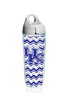 Tervis University of Kentucky Chevron Wrap Tumbler