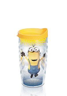 Tervis 10-oz. Minions Joy Wrap with Travel Lid