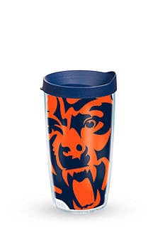 Tervis 16-oz. Chicago Bear Tumbler