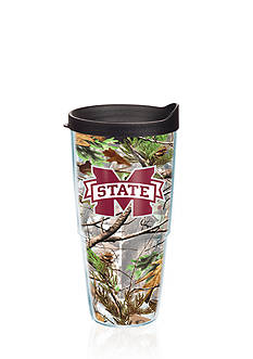 Tervis Mississippi State Wrap with Lid