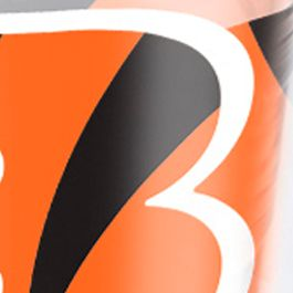 For the Home: Insulated Drinkware Sale: Cincinnati Bengals Tervis OAKLAND RAIDERS NFL SIPPY WRAP 6OZ W/ GREY LID