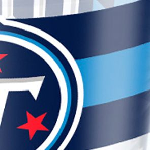 For the Home: Insulated Drinkware Sale: Tennessee Titans Tervis OAKLAND RAIDERS NFL SIPPY WRAP 6OZ W/ GREY LID