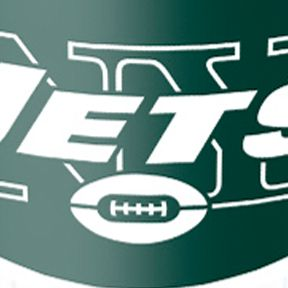 Tumbler: New York Jets Tervis NFL 6-oz. Sippy Wrapy