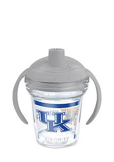 Tervis University of Kentucky Sippy Wrap Cup with Lid
