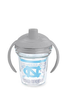 Tervis University of North Carolina Sippy Wrap Cup with Lid