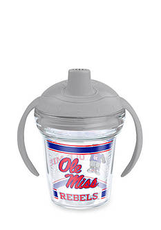 Tervis Ole Miss Sippy Wrap Cup with Lid