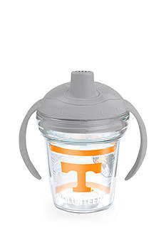 Tervis Tennessee Sippy Wrap Cup with Lid