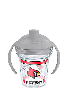 Tervis Louisville University Sippy Cup