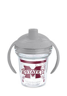 Tervis Mississippi State Sippy Wrap Cup with Lid