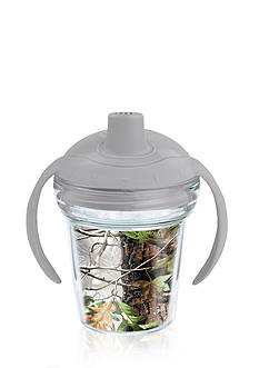 Tervis Sippy Wrap with Lid