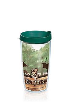 Tervis Browning Buckmark Deer Tumbler