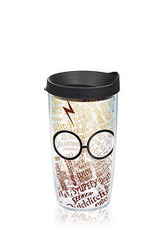Tervis Harry Potter™ - Glasses and Scar Tumbler