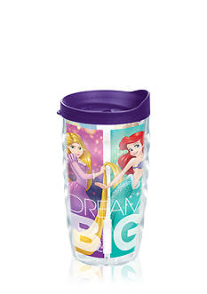 Tervis Disney® - Dream Big Princess Group Tumbler
