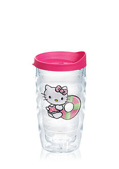 Tervis Hello Kitty® - Bathing Beauty Kitty Tumbler