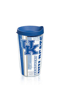 Tervis 16-oz. University of Kentucky Pride Tumbler