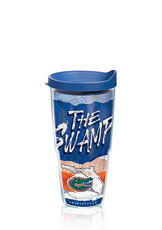 Tervis 24-oz. University of Florida Statement Tumbler