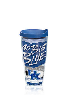 Tervis 24-oz. University of Kentucky Statement Tumbler