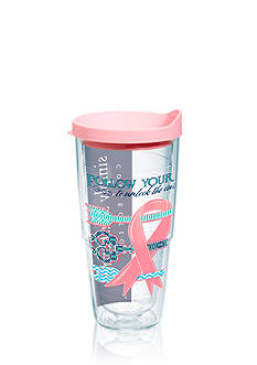 Tervis Simply Southern® 24-oz. Follow Your Hope Tumbler