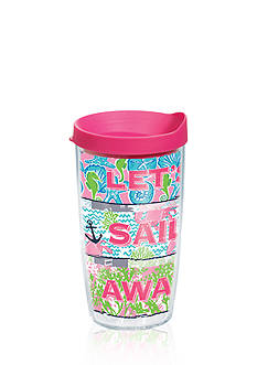 Tervis Simply Southern Sail Away Tumbler