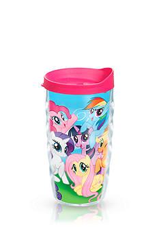 Tervis 10-oz. My Little Pony™ Mane 6 Wavy Tumbler