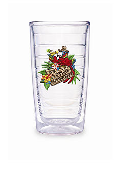 Tervis Tumbler 5 O'Clock Somewhere 16-oz.