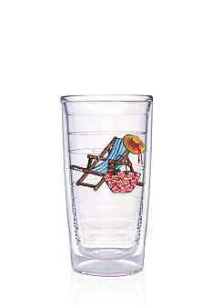Tervis Tumbler Beach Chair 16-oz. Tumbler