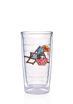 Tervis Beach Chair 16-oz. Tumbler