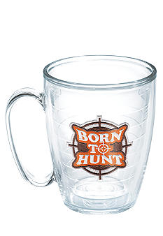 Tervis Tumbler Born To Hunt 15-oz. Mug