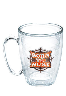 Tervis Tumbler Born to Hunt 24-oz. Tumbler