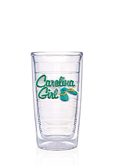 Tervis Tumbler Carolina Girl 16-oz. Tumbler