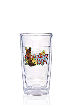 Tervis Tumbler Country Girl 16 oz Tumbler