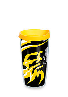 Tervis® 16-oz. Appalachian State Mountaineers Colossal Tumbler