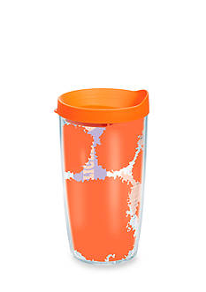 Tervis 16-oz. Clemson Tigers Colossal Tumbler