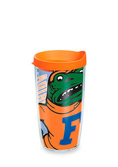 Tervis 16-oz. Florida Gators Colossal Tumbler