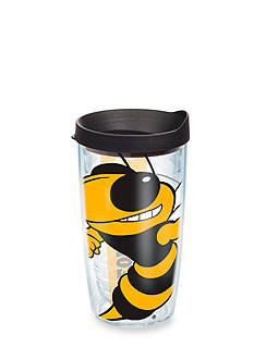 Tervis 16-oz. Georgia Tech Yellow Jackets Colossal Tumbler
