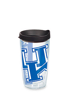 Tervis 16-oz. Kentucky Wildcats Colossal Tumbler