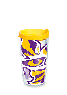 Tervis 16-oz. LSU Tigers Colossal Tumbler