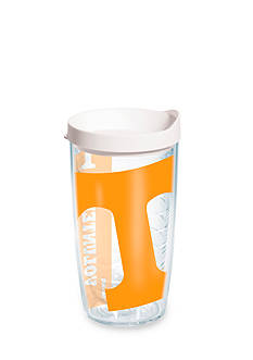 Tervis 16-oz. Tennessee Volunteers Colossal Tumbler
