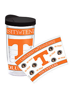 Tervis Tumbler Tennessee Volunteers 16 oz Wrap Tumbler