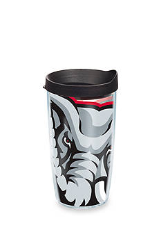 Tervis 16-oz. Alabama Crimson Tide Colossal Tumbler