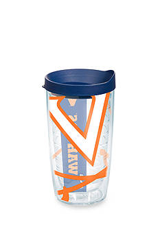 Tervis 16-oz. Virginia Cavaliers Colossal Tumbler