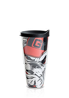 Tervis Georgia Bulldogs Colossal 24-oz. Tumbler