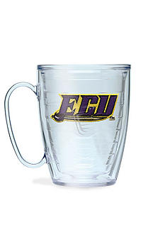 Tervis Tumbler East Carolina Pirates 15 oz Mug