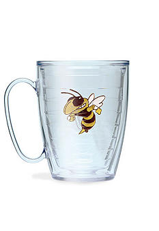 Tervis Tumbler Georgia Tech Yellow Jackets 15 oz Mug