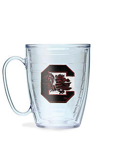 Tervis Tumbler South Carolina Gamecocks 15 oz Mug